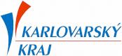Partner - 2. Karlovarský kraj