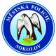 Partner - 4. Městská policie Sokolov