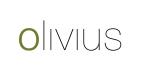 Partner - 7. Olivius