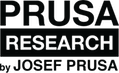 Partner - PRUSA Research a.s.
