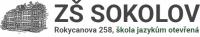Partner - 9. Základní škola Sokolov, Rokycanova 258